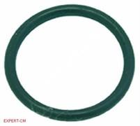 Кольцо уплотнительное OR 02062 EPDM
