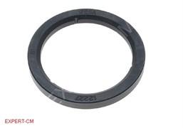 Кольцо уплотнительное группы 12227 WEGA/MCE dd73х57мм h8мм