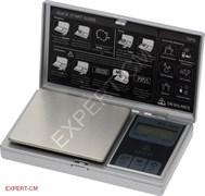 Весы для кофе цифровые On Balance Myco 600гр