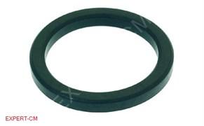 Кольцо уплотнительное группы NUOVA SIMONELLI dd72х58мм h7мм