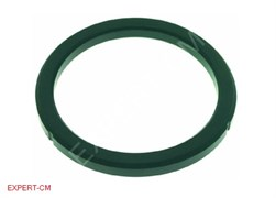 Кольцо уплотнительное группы SAN MARCO dd64х52,5мм h5,5мм