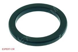 Кольцо уплотнительное группы MARZOCCO dd72х55мм h6мм