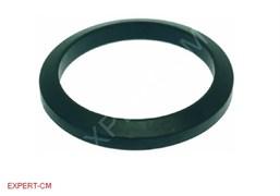 Кольцо уплотнительное группы NS (коническое) ØØ71х56мм h9мм ориг