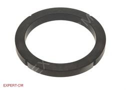 Кольцо уплотнительное группы RANCILIO/PROMAC d73.5х57.5x8мм
