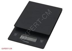 Весы цифровые для кофе HARIO VST-2000B***