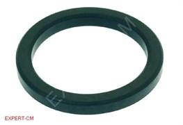 Кольцо уплотнительное группы ØØ73х57мм h8мм