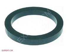 Кольцо уплотнительное группы GAGGIA BABY - CLASSIC dd72х57мм h8,5мм