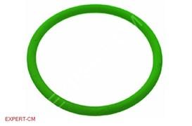 Кольцо уплотнительное Elektra (витон зеленый) d34мм (OR 03125)