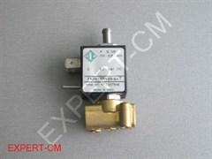 Соленоидный клапан 3-х ход  Saeco/Gaggia 24V / 7W