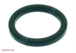 Кольцо уплотнительное группы dd72х56мм h8,5мм