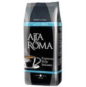 Кофе в зернах Alta Roma Azzurro