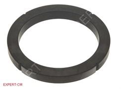 Кольцо уплотнительное группы MARCFI dd73х59мм h7,5мм