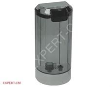 Бункер воды для кофеварки DELONGHI EC680