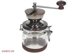 Кофемолка ручная Hario CMHC-4C