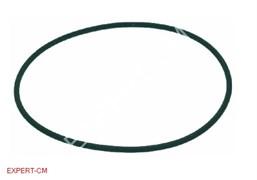 Уплотнительное кольцо OR 03300 витон
