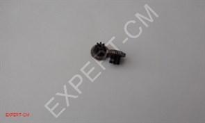 Шестерня привода группы M3 01.05023 металл/пластик