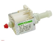 Вибрационная помпа ULKA EP5 GW 48W 230V 50Hz