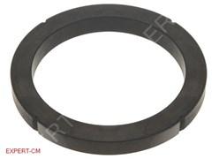 Кольцо уплотнительное группы AURORA/CONTI dd72х56,5мм h9мм