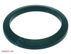 Кольцо уплотнительное группы BRASILIA (конусное)dd66х56мм h6(4)м