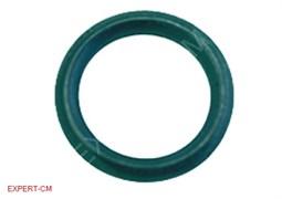 Кольцо уплотнительное 0115 EPDM