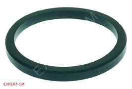 Кольцо уплотнительное группы 12216 ASTORIA CMA dd66х56мм h5,5мм