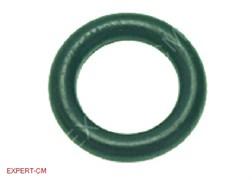 Кольцо уплотнительное EPDM OR 0109