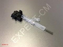 Клапан дренажный Bosch/Siemens