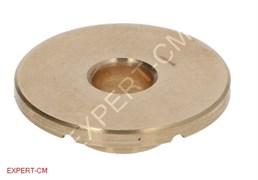 Диффузор группы RANCILIO/PROMAC d21мм H6мм d5,6мм
