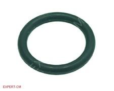 Кольцо уплотнительное OR 04081 EPDM d20.22мм t3.53мм