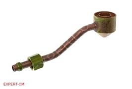 Трубка нижнего уровня воды в бойлере SAN MARCO 85 - 95