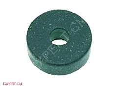 Прокладка (витон) dd12х3,5мм h4мм