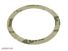 Утолщение кольца группы CIMBALI/NS (картон) ØØ70х57мм h0.5мм