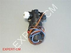 Двигатель ЗУ Dr.Coffee F11