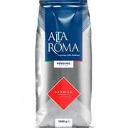 Кофе в зернах Alta Roma Arabica