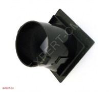 Воронка для кофейных отходов 05168115 Bianchi