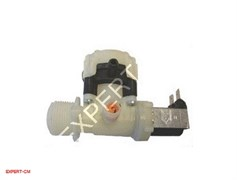 Электромагинитный клапан 220/240В 50/60Гц 097383 NECTA