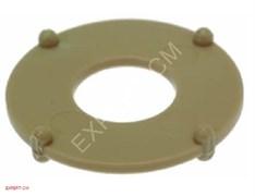 Дефлектор коефеблока 0V1789 NECTA