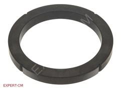 Кольцо уплотнительное группы NUOVA SIMONELLI dd72х58мм h7мм ORIGINAL