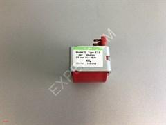 Катушка помпы ULKA EX5 24V для WMF/Schaerer***