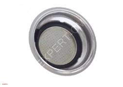 Фильтр в рожок на 1 чашку для Delonghi EC