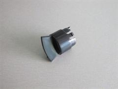 Ручка пар-вода Bosch 5 серия