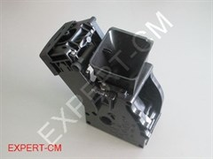 Заварное устройство Gaggia Titanium