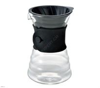 Кофеварка декантер VDD-02B HARIO 700 мл на 1-4 чашки