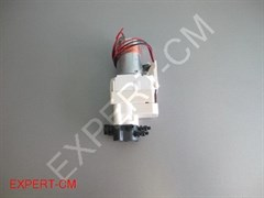 1-й Керамический клапан Franke A200