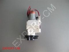 2-й Керамический клапан Franke A200