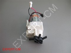 6-й Керамический клапан Franke A200