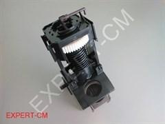 Заварное устройство Franke/Jura X7