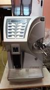 кофемашина MACCO Sirio R2 LM
