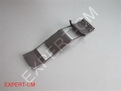 Лопатка заварного устройства Franke Flair/Jura X9
