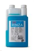Жидкость для промывки молочных систем Rinza ACID 1,1 л.